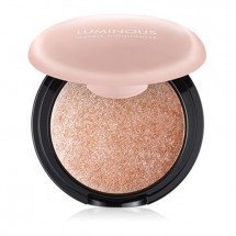Мраморный хайлайтер Tony Moly Luminouse Marbel Highlighter
