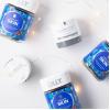Витамины-желе для красивой кожи с коллагеном и гуалуроновой кислотой OLLY Glowing Skin Gummy