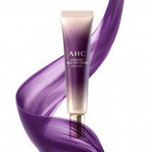 Пептидный антивозрастной крем AHC Ageless Real Eye Cream For Face