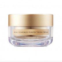 Антивозрастной крем AHC Real Synergy Perfection Cream