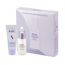 Набор AHC The Aesthe Youth Serum Special Kit
