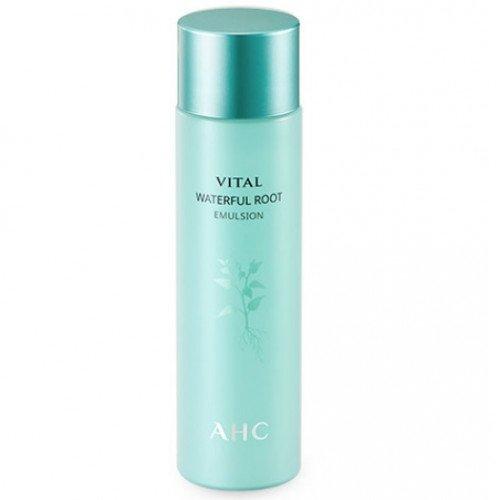 Интенсивно увлажняющая эмульсия AHC Vital Waterfull Root Emulsion