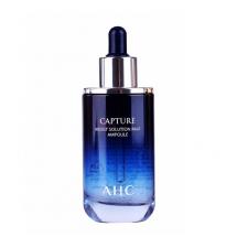 Зволожуюча ферментована сироватка AHC Capture Moist Solution Max Ampoule