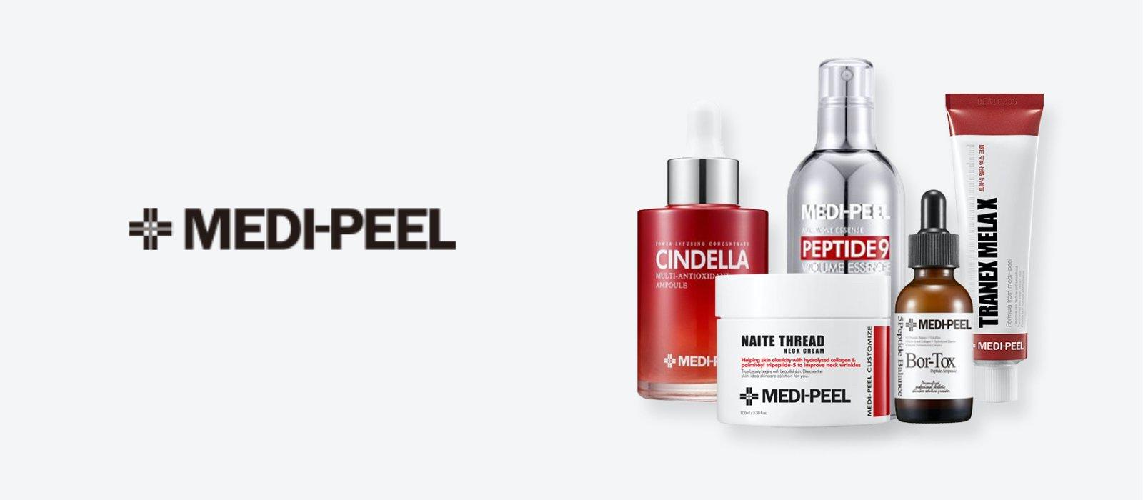 Medi_Peel