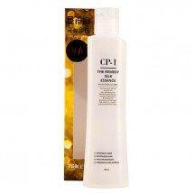 Восстанавливающая эссенция для волос Esthetic House CP-1 The Remedy Silk Essence