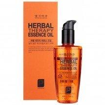 Масло для волосся на основі цілющих трав Daeng Gi Meo Ri Professional Herbal Therapy Essence Oil