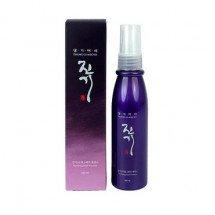 Есенція для регенерації та зволоження волосся Daeng Gi Meo Ri Vitalizing Hair Essence