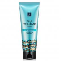 Маска для интенсивного увлажнения волос Elastine Phyto-Keratin Deep Moisture Care
