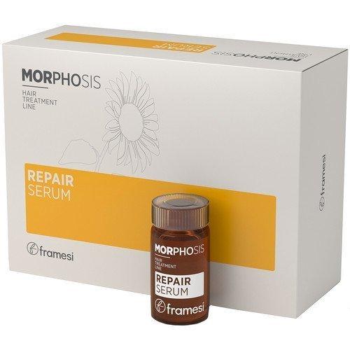 Восстанавливающая сыворотка Framesi Morphosis Repair Serum