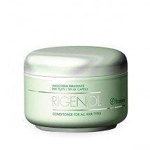 Регенерирующий кондиционер для всех типов волос Framesi Rigenol Conditioner