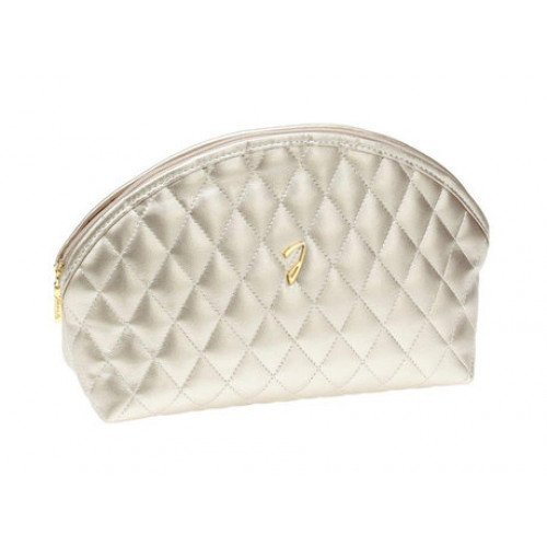 Косметичка Janeke Quilted Pouch