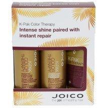 Набір Joico K-Pak Color Therapy Travel Set