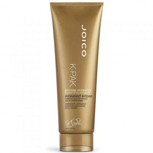 Зволожувач інтенсивний для сухих і пошкодженого волосся Joico K-Pak Intense Hydrator Treatment