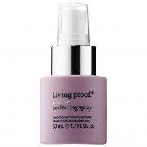 Спрей для расчесывания и мгновенного увлажнения Living Proof Restore Perfecting Spray