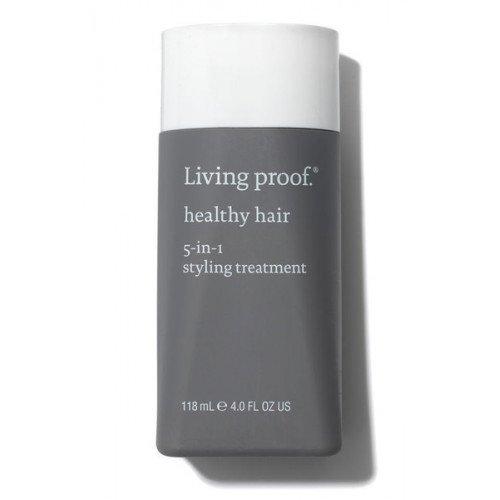 Несмываемый уход-маска Living Proof Perfect Hair Day 5in1 Styling Treatment