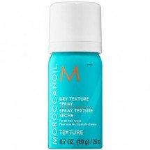 Сухой текстурный спрей для волос Moroccanoil Dry Texture Spray, 26 мл