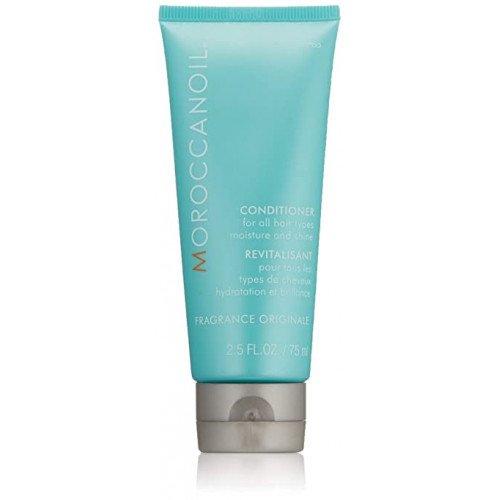 Кондиционер для волос Moroccanoil Moisture & Shine Conditioner Fragrance Original