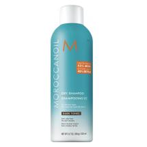 Сухой шампунь для темных волос Moroccanoil Limited Edition Jumbo Dry Shampoo Dark Tones, 323 мл