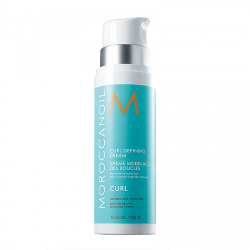 Крем для оформления локонов Moroccanoil Curl Defining Cream, 250 мл