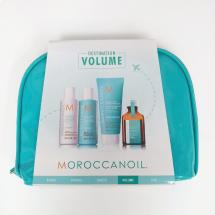 Дорожный набор для объема Moroccanoil Travel Kit Volume