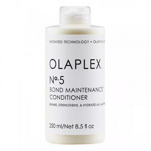 Кондиционер Olaplex Bond Maintenance Conditioner No. 5