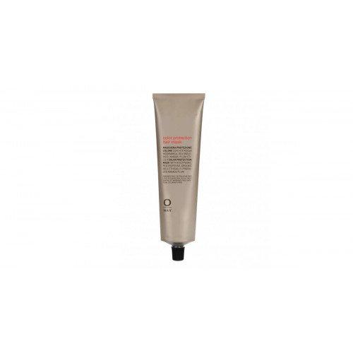 Маска для фарбованого волосся Oway ColorUp Protection Hair Mask