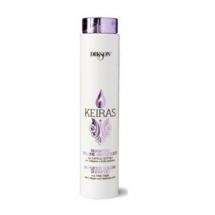 Шампунь для тонких и ослабленных волос Dikson Keiras Shampoo Volume Amplificato