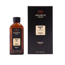 Масло для всех типов волос Dikson ArgaBeta Argan Beauty Oil