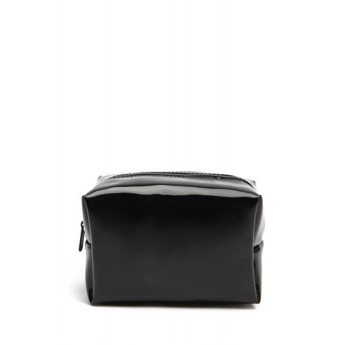 Косметичка Forever21 Black Makeup Bag