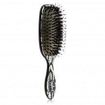 Расческа для естественного блеска волос Wet Brush Pro Shine Enhancer