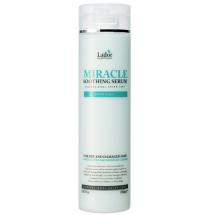 Сыворотка для волос La'dor Miracle Soothing Serum