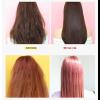Сыворотка для волос Moremo Hair Serum R