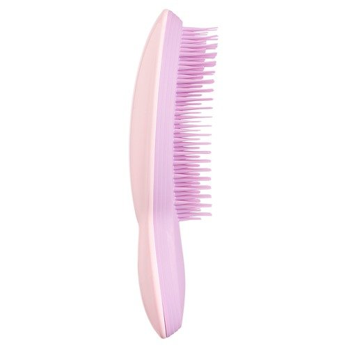 Гребінець Tangle Teezer The Ultimate Vintage Pink