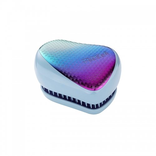 Компактная расческа Tangle Teezer Compact Styler Collectables Sundowner