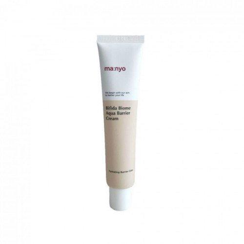 Крем увлажняющий с бифидобактериями Manyo Bifida Biome Aqua Barrier Cream