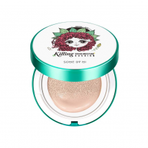 Кушон Some By Mi Killing Cover Moisture Cushion 2.0 SPF 50+/PA++++