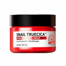 Восстанавливающий крем Some By Mi Snail Truecica Miracle Repair Cream