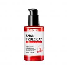 Сироватка для відновлення шкіри Some By Mi Snail Truecica Miracle Repair Serum