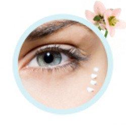 Пробники Крема вокруг глаз