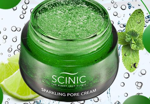 _Scinic__Sparkling_pore_cream.png